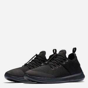 Running Shoe Nike Free RN Commuter 2017